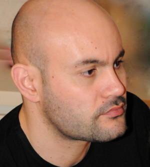 Daniele Gambacorta