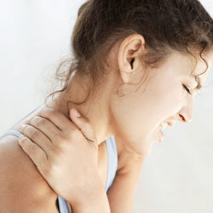 Gambacorta Cervico brachialgia