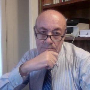 DOMENICO GAMBACORDA MD Neurochirurgo