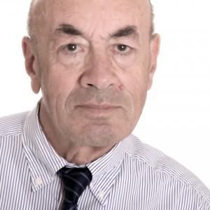 Domenico Gambacorta M.D. Neurosurgeon