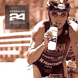 Massimiliano de Franceschi di nuovo tantissimi auguri Prof. sono passati 10 anni da quando mi ha operato alla colonna vertebrale. da allora ho ripreso il mio sport preferito, il triathlon. grazie ancora.