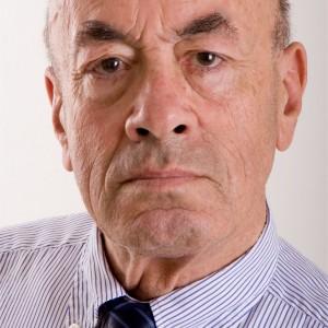 D.Gambacorta Neurochirurgo