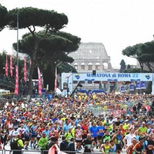 maratonadiroma-1024x681