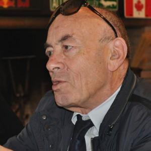 Domenico Gambacorta